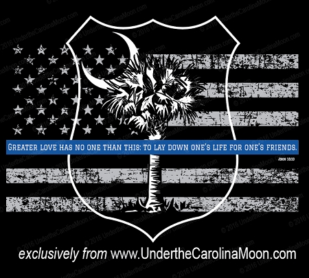 Greenville City Police Department Greenville Sc