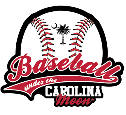 Baseball UTCM Decal
