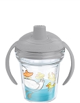 Just Ducky Tervis Sippy Cup