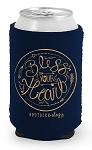 Southernology® Bless Your Heart Coozie