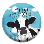 Southernology® Til the Cows Come Home Pop Socket