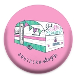 Southernology® Get Out Of Town Pop Socket