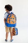 Dino-Mite Pre School Backpack and Lunch Box Set