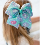Marlee Hair Bow