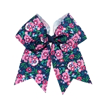Posie Hair Bow