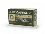 Duke Cannon Big American Brick of Soap Smells Like Victory