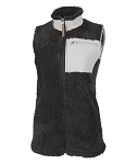 Women's Black Newport Vest