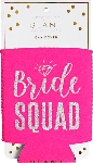Bride Squad - Can Cover