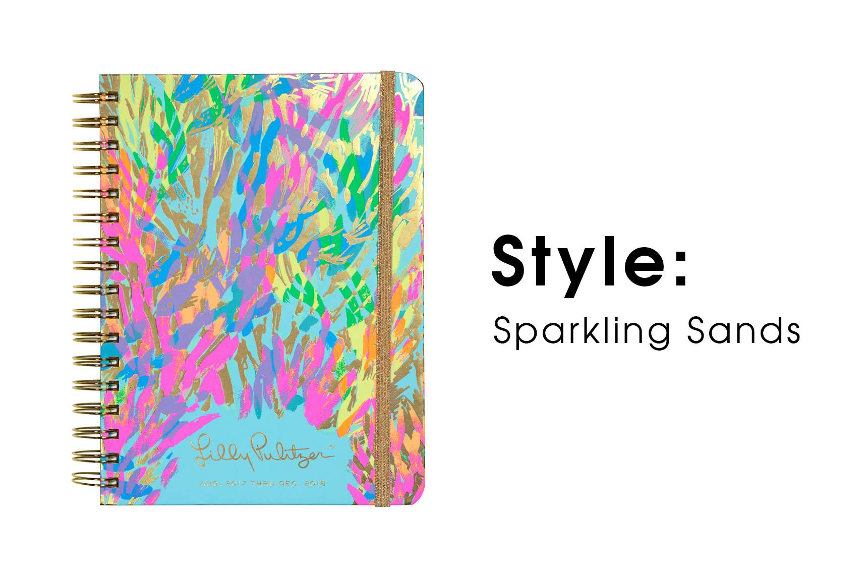 Lilly pulitzer coupon code march 2018