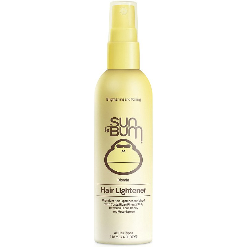 Blonde Hair Lightener 4oz