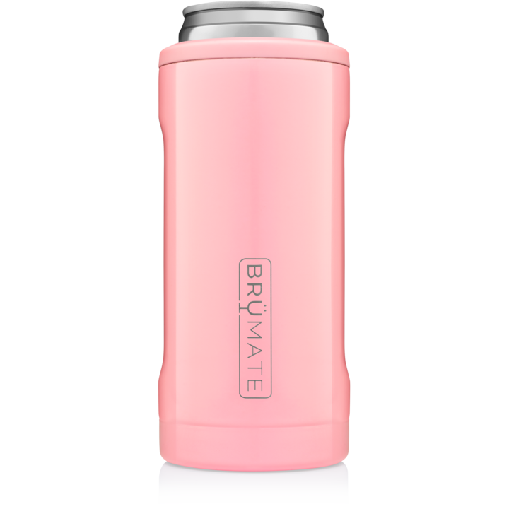 Hopsulator Slim | Blush