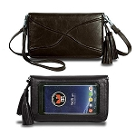 Encounter Smartphone Purse RFID