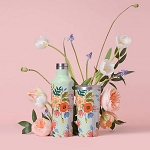 Corkcicle Rifle Paper- Lively Floral (Prices Vary)