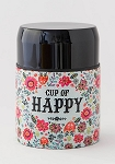 Natural Life Cup Of Happy Soup Thermal