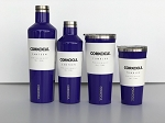 Corkcicle Acai Berry Collection (Prices Vary)
