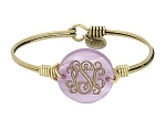 Kids Grace Bangle Bracelet