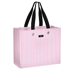 2019 SCOUT Large Package Gift Bag- Victoria Checkham