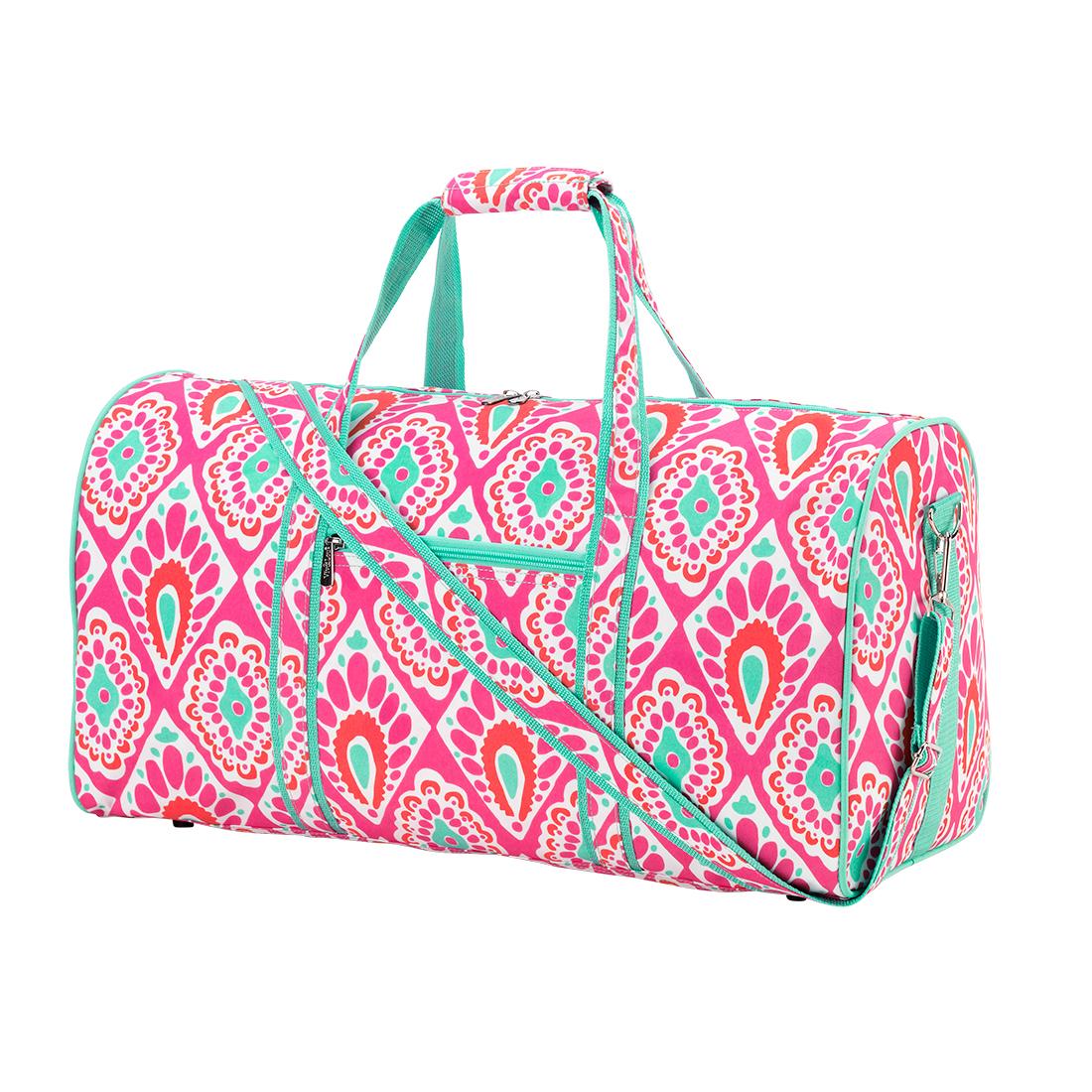 5ebbbf99b428 Add to My Lists. Girls Duffel Bag