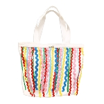 Make Waves Tote