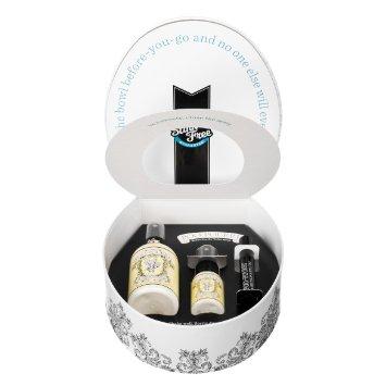 Poo Pourri Potty Gift Box Set | underthecarolinamoon.com