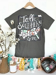 Southernology® Talk Southern to Me States