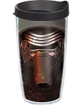 Star Wars™ The Force Awakens Kylo Ren Mask Tervis Tumbler