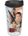 Star Wars™ The Force Awakens Resistance Tervis Tumbler
