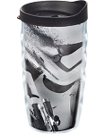 Star Wars™ The Force Awakens Storm Troopers Tervis Tumbler