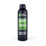 Duke Cannon Grunt Foot and Boot Powder Spray