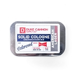 Solid Cologne- American Lager