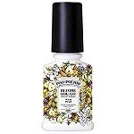Poo Pourri Wild Pear 2oz Bottle