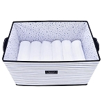 SCOUT Rump Roost Medium Storage Bin