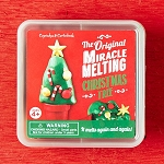 Miracle Melting Christmas Tree