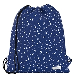 Scout Old School Drawstring Backpack