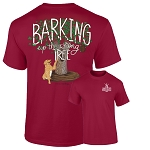 Southernology® Barking up the Wrong Tree T-Shirt
