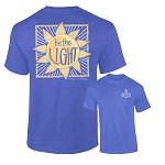 Southernology® Be the Light Sun