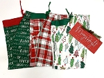 Christmas Sleep Pants- Women's