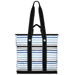 Fall SCOUT Pocket Rocket Tote Bag