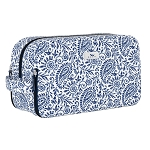 Scout Glamazon Toiletry Bag
