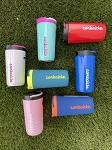 Corkcicle Kids Cup