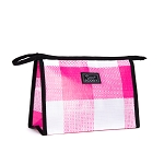 SCOUT Spring Audrey Pouch