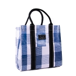 SCOUT Spring Totes-Ma-Goat Tote Bag
