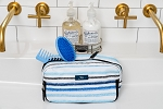 Fall SCOUT 3-Way Toiletry Bag