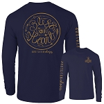 Southernology® Bless Your Heart Long Sleeve