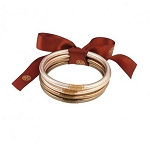 Budha Girl All Weather Fawn Bangles