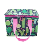 Cactus Lunch Box