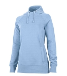 Carolina Blue Hometown Hoodie
