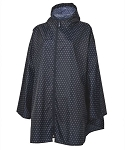 Women's Pack-n-go® Poncho