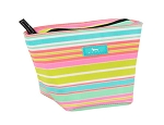 SCOUT Crown Jewels Makeup Bag Sol Surfer