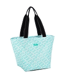 SCOUT Sally Go Lightly Oxford Blues